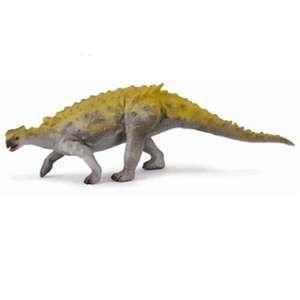 Collecta Figurine dinosaure : Minmi