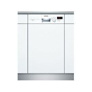 Siemens SR55E204EU - Lave-vaisselle intégrable 9 couverts