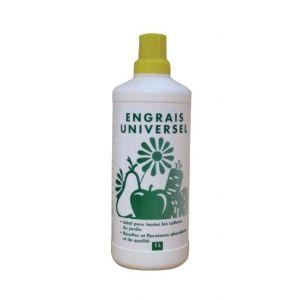 Engrais universel liquide Florendi - 1L
