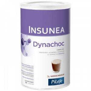 Pileje Insunea Dynachoc - Complément alimentaire