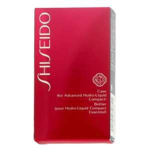 Shiseido Boitier pour Advanced Hydro-Liquid Compact