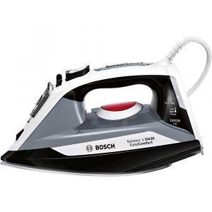 Bosch Fer à repasser à vapeur Haushalt TDA30EASY 2400 W noir