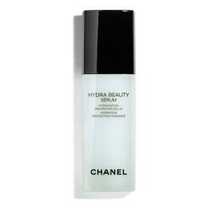 Chanel Hydra Beauty Sérum - Hydratation protection éclat - 50 ml