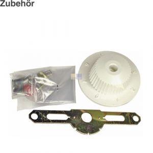 K60-L2025 - Thermostat pour réfrigérateur