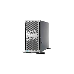 HP 736958-421 - Servveur ProLiant ML350p Gen8 Base avec Xeon E5-2620V2