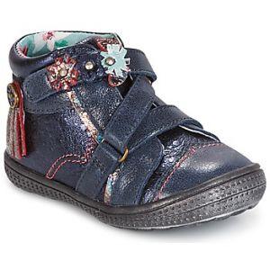 Catimini Chaussures enfant Roquette