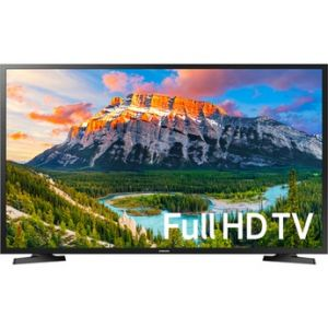 Samsung TV LED UE32N5005