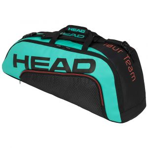 Head Sac tennis - Tour team 6r combi