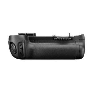 Nikon MB-D11 - Grip