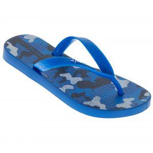 Ipanema Tongs enfant 82304 Niño Azul bleu - Taille 37,38,29