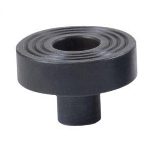 KS Tools Adaptateur pour cric hydropneumatic diamètre 67mm