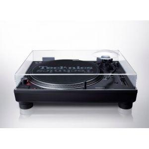 Technics Platine vinyle SL-1210Mk7EG