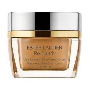 Estée Lauder Re-Nutriv 4N1 Shell Beige - Teint crème lifting éclat intense SPF 15