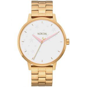 Nixon A099-2774-00 - Montre pour femme