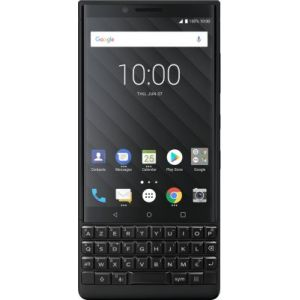 Blackberry Key2 64 Go