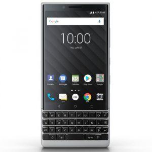 Blackberry Key2 64 Go
