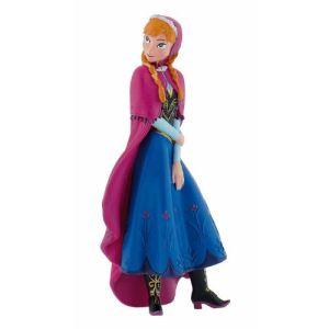 Bullyland 12960 - Anna figurine la Reine des Neiges