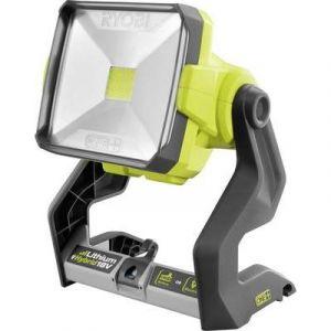 Ryobi One+ R18ALH-0 - Projecteur LED 18V 2000 lumens