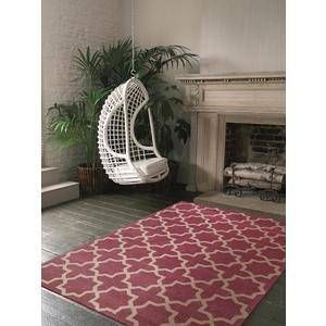 Tapis X Comparer Offres - Carrelage piscine et tapis arabesque maison du monde