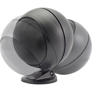 Caliber Enceinte à large bande 40 W Audio Technology CSB7 1 paire