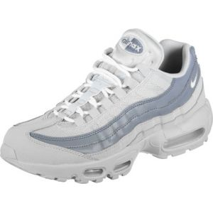 Nike Air Max 95 Essential Grise Baskets/Running Homme