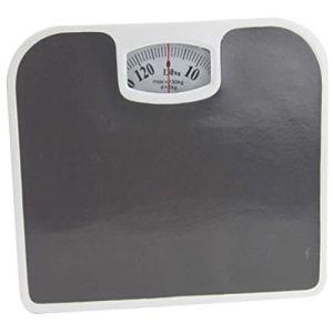 116689 - Pèse personne mécanique