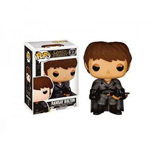 Funko Figurine Pop! Game Of Thrones : Ramsay Bolton