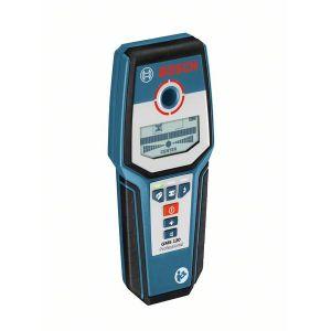 Bosch Professional GMS 120 - Multidétecteur