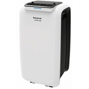 Alpatec AC280KT - Climatiseur mobile monobloc
