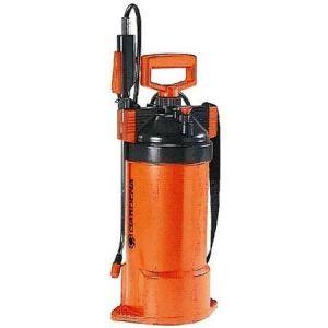 Gardena 869-20 - Pulvérisateur à pression préalable 5 L Comfort