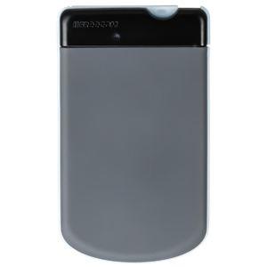 "Freecom 56331 - Disque dur externe ToughDrive 3.0 2 To 2.5"" USB 3.0"