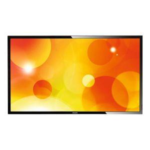 """Philips E-Line BDL5570EL - Ecran LED 55"""" Signage Solutions"""
