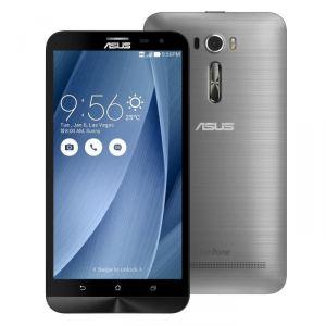 Asus ZenFone 2 (ZE601KL) 32 Go