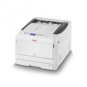 Oki C833 - Imprimante Laser couleur