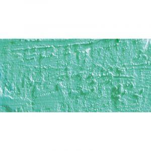 Caran d'Ache Pastel à l'huile Néopastel jade