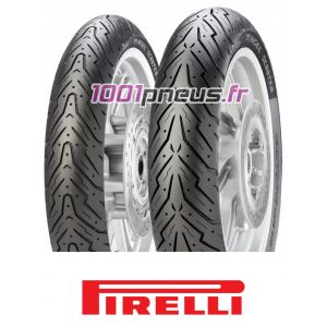 Pirelli 110/70-12 47P Angel Scooter Front