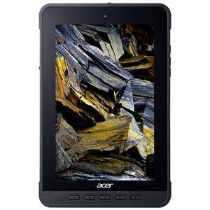 Acer ENDURO T1 ET108-11A-84US