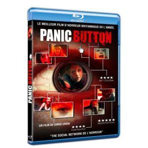 Image de Panic Button
