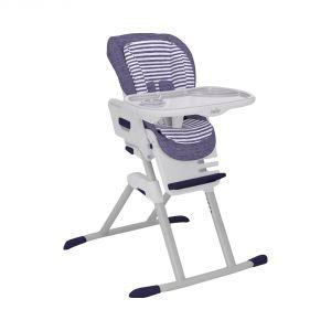 chaise bebe joie comparer 13 offres. Black Bedroom Furniture Sets. Home Design Ideas