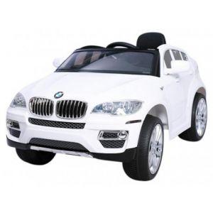 Voiture électrique 12V BMW X6
