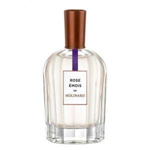 Molinard Rose Emois - Eau de parfum pour femme