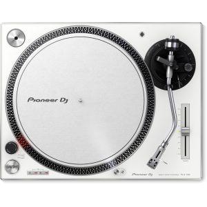 Pioneer DJ PLX-500 - Platine vinyle