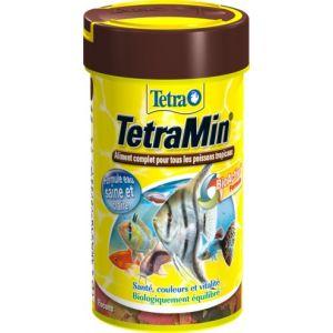 Tetra Tetramin 1 litre