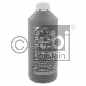 Febi Bilstein Antigel MERCEDES-BENZ CLASSE C T-Model (08/2007 - 08/2014)