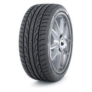 Dunlop 285/35 ZR21 (105Y) SP Sport Maxx XL MFS