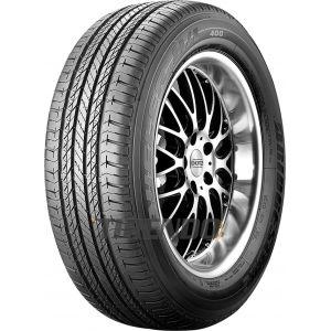 Bridgestone 255/55 R18 109H Dueler H/L 400 XL AO