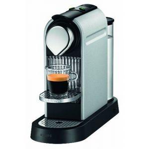 tiroir capsules nespresso comparer 15 offres. Black Bedroom Furniture Sets. Home Design Ideas
