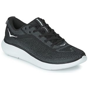 Hoka one one Chaussures HUPANA FLOW Noir - Taille 36,38,40,37 1/3,39 1/3,41 1/3