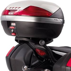 Givi Kit fixation top case Honda CBR 600 F 11-13