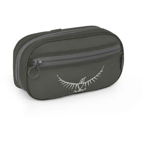 Osprey Trousse de toilette Trousse de toilette Ultralight Washbag Zip - mixte